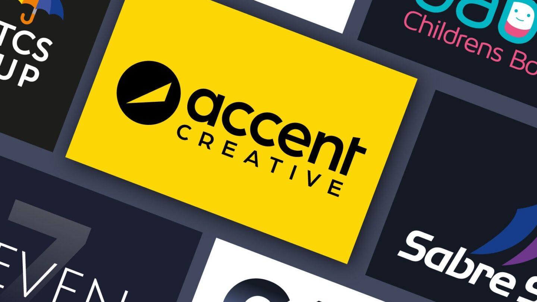 Accent-Logos-1-1440x810