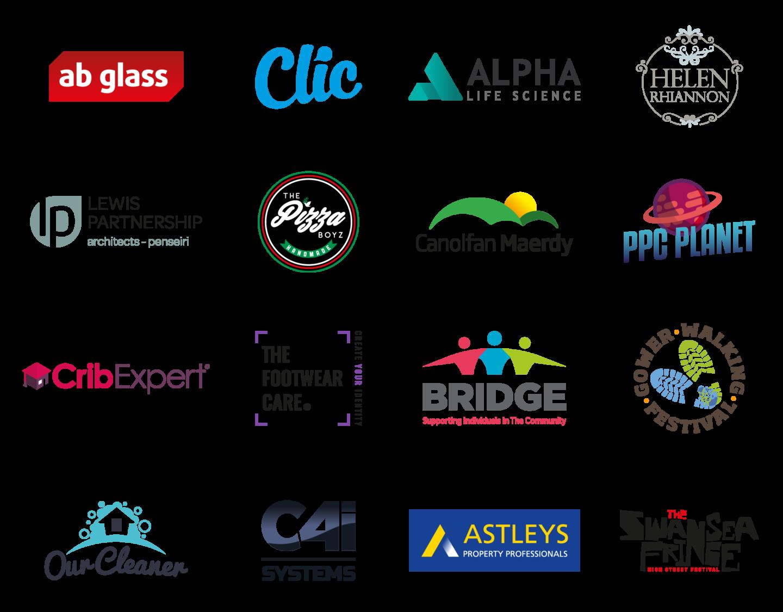 Logos-1440x1125