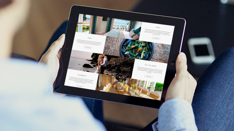 Oxwich-Bay-Hotel-iPad-1440x810