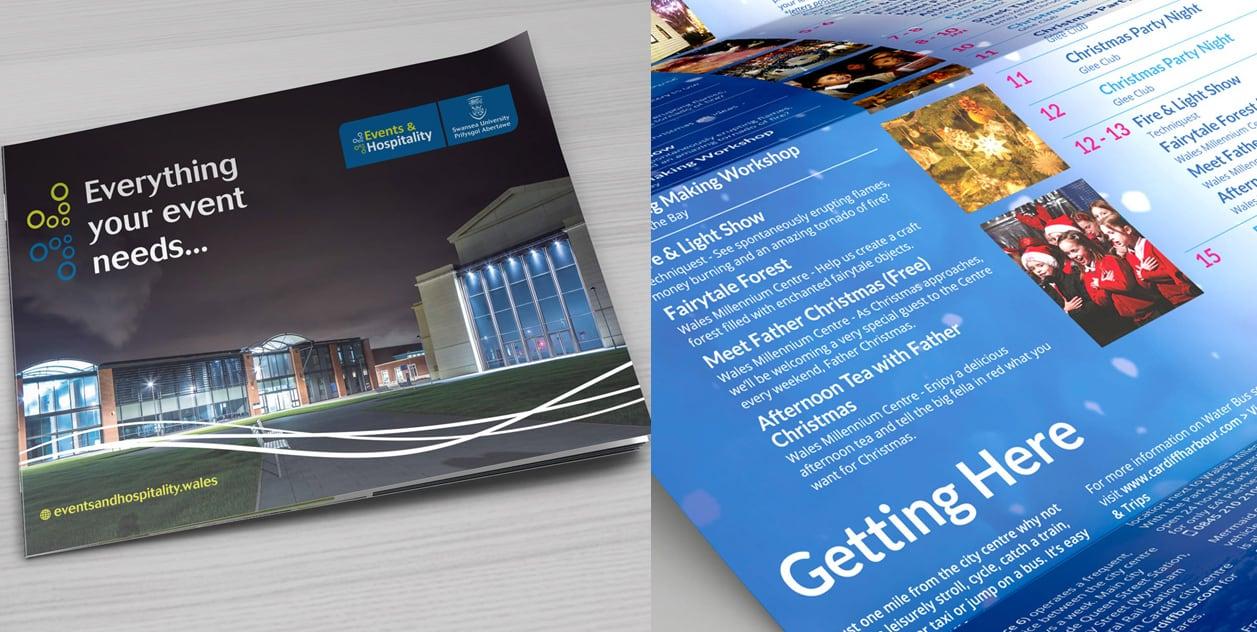 Venues-Wales-Brochure
