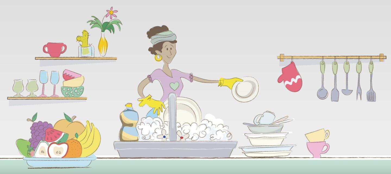Washing-Up-1-1440x642