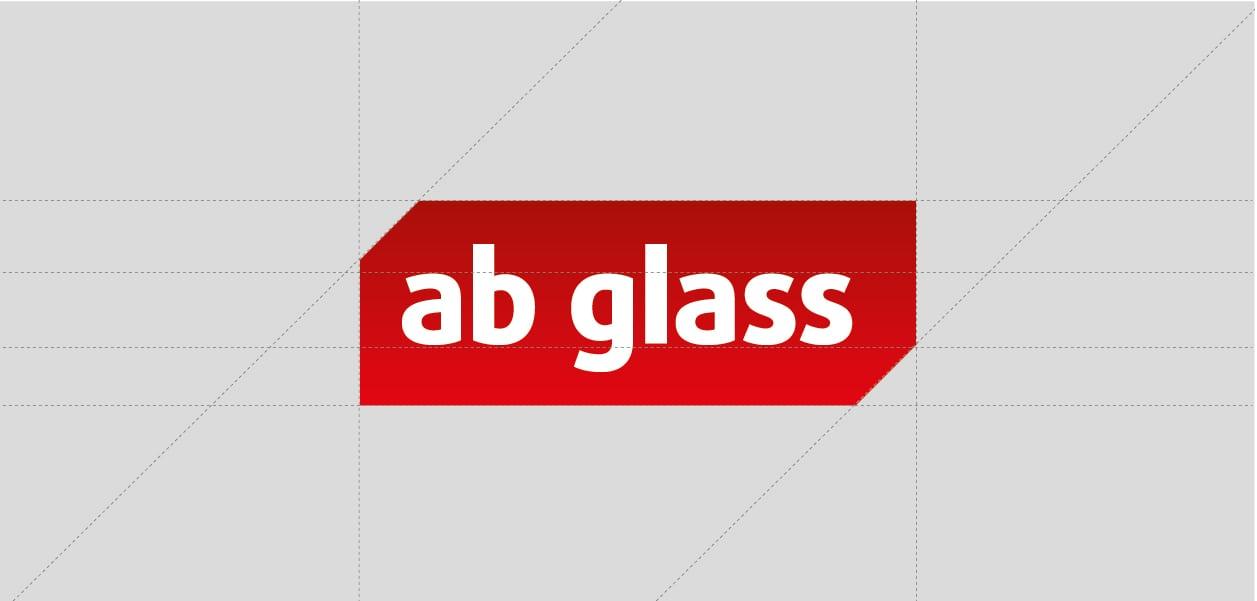 AB-Gass-Logo