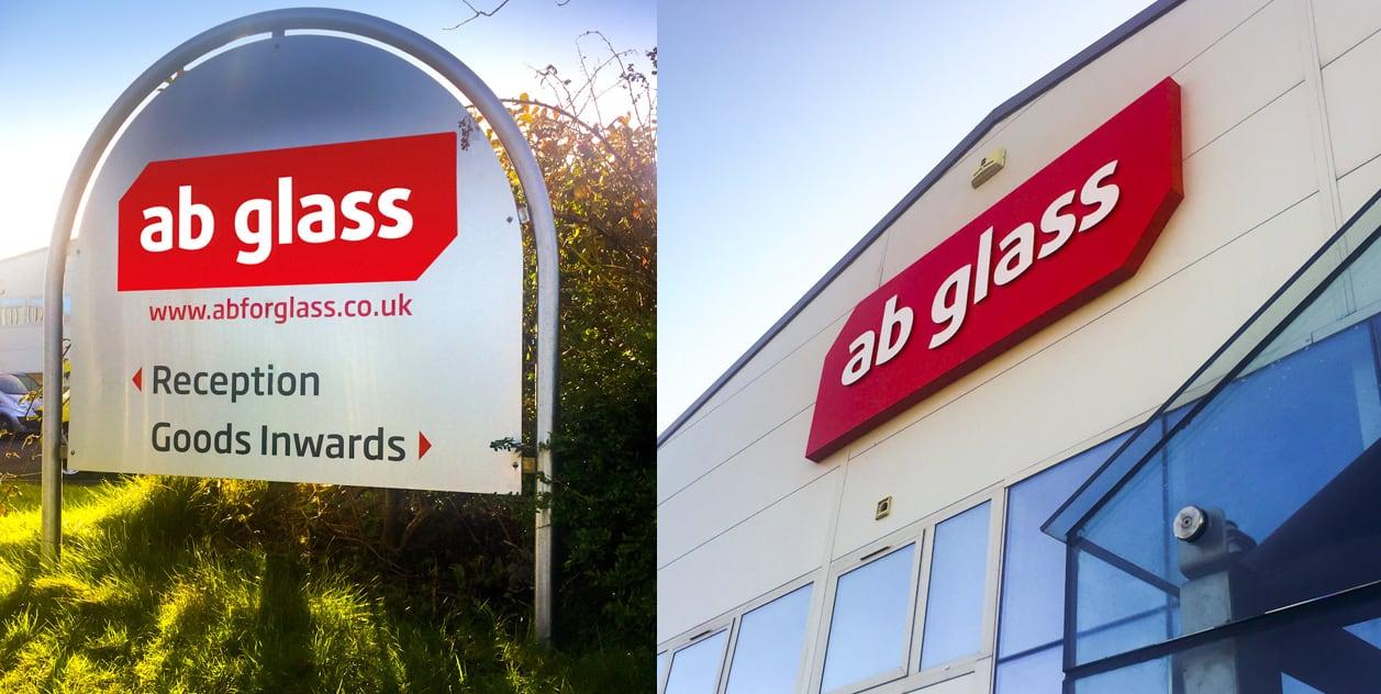 AB-Glass-Signage