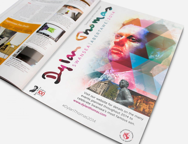 DT-magazine-ad-1440x1103