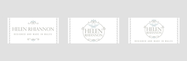 Helen-Rhiannon-Clothing-Labels-1440x472