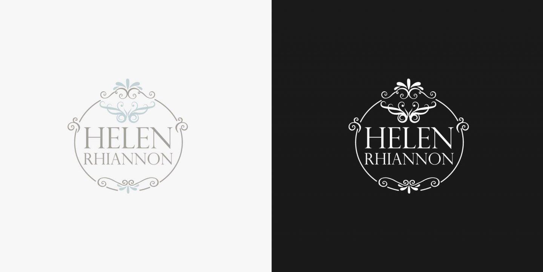 Helen-Rhiannon-Logo-1440x721
