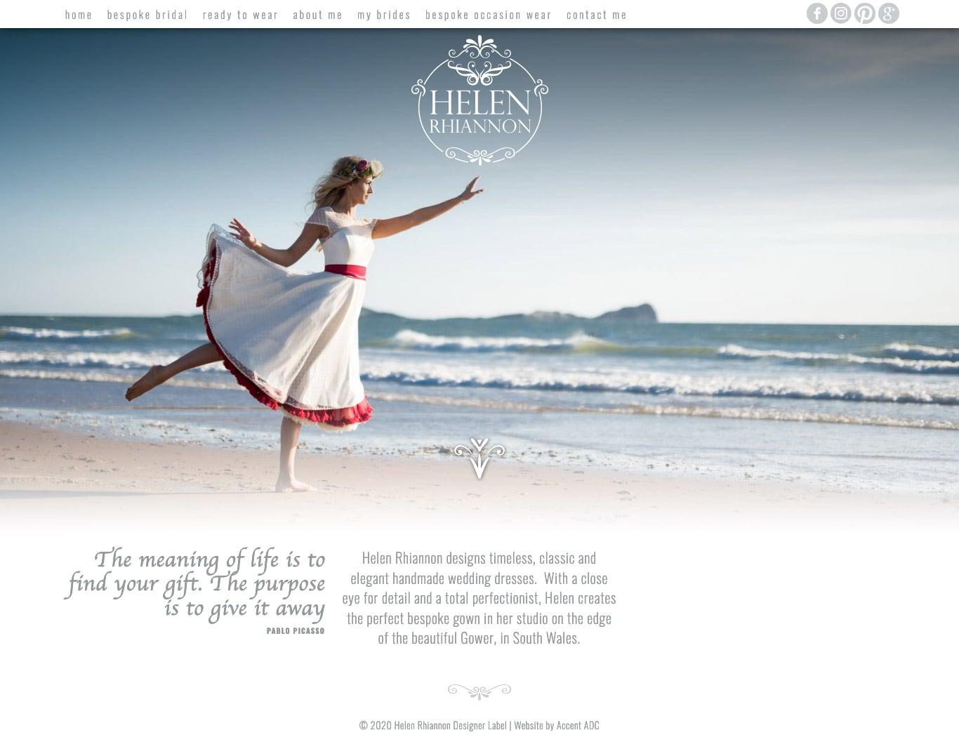 Helen-Rhiannon-Website-1