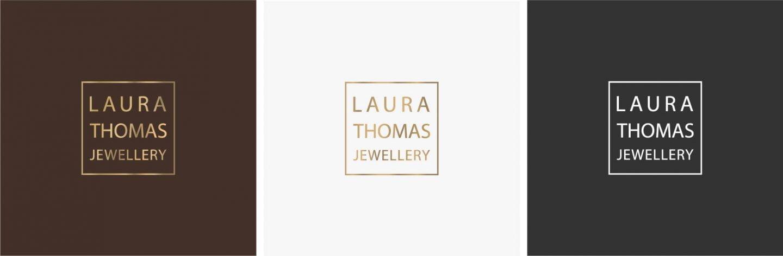 Laura-Thomas-Jewellery-Logo-1440x472