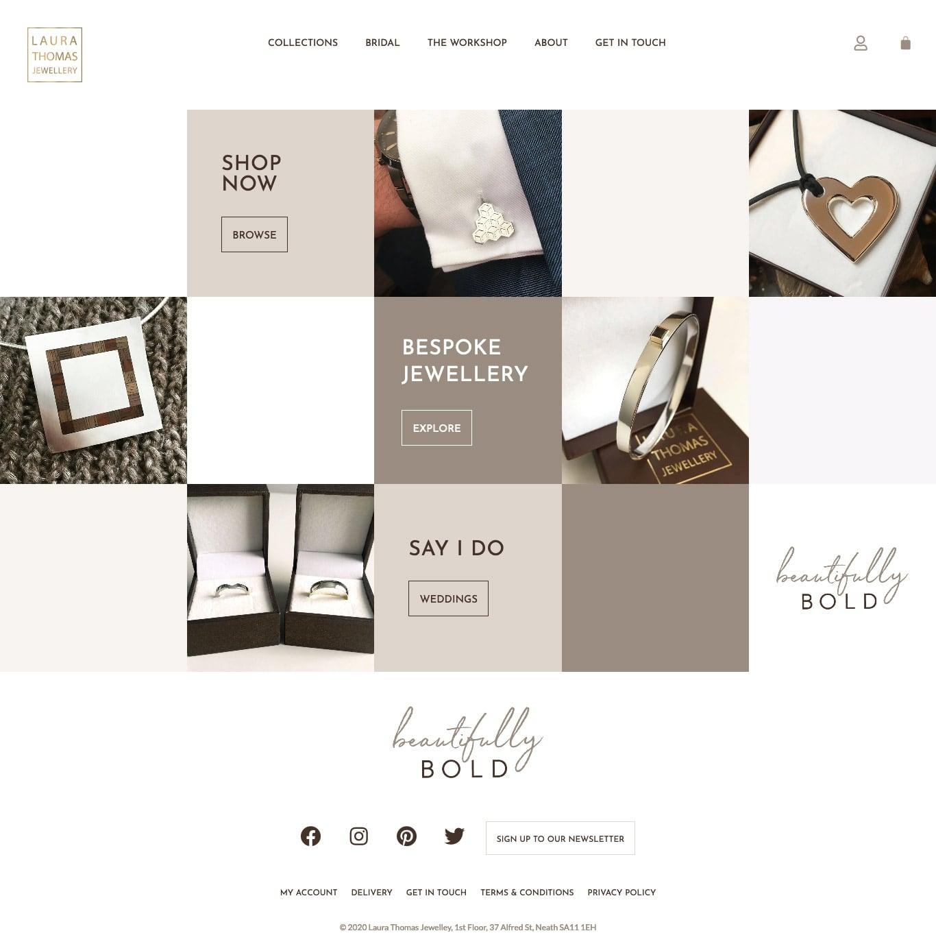 Laura-Thomas-Jewelley-Website