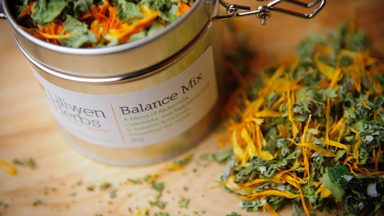Liliwen-Herbs-Balance-Mix-1-1440x810
