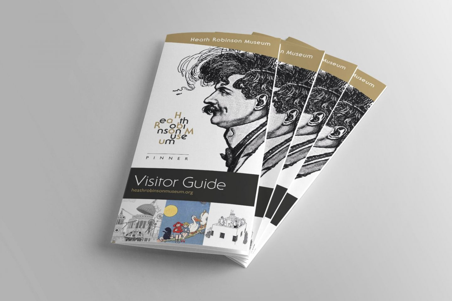 Visitor-Guide-Covers-1440x960