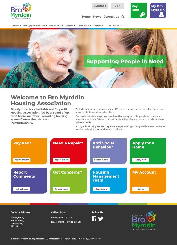 Welcome-to-Bro-Myrddin-Housing-Association-1042x1440