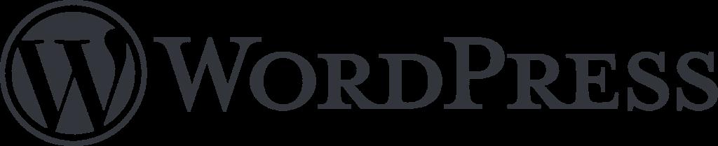 WordPress website design Swansea