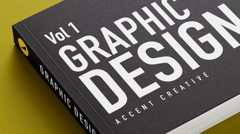 Accent Graphic Design Swansea